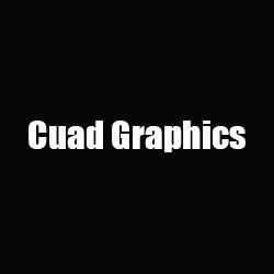 Cuad Graphics LLC