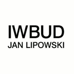 Iwbud Jan Lipowski