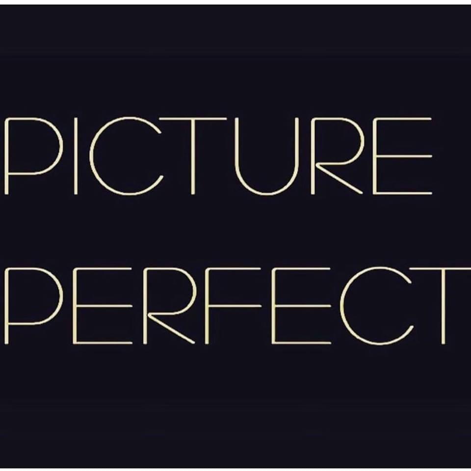 Picture Perfect UK - London, London N11 1JJ - 07761 800756 | ShowMeLocal.com