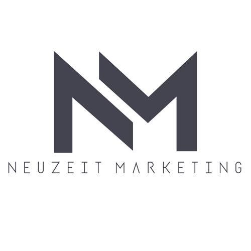 Bild zu Neuzeit Marketing in Neuss