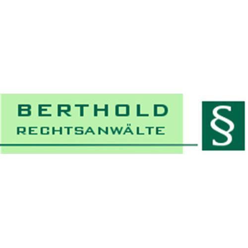 Bild zu Berthold Rechtsanwälte in Bautzen