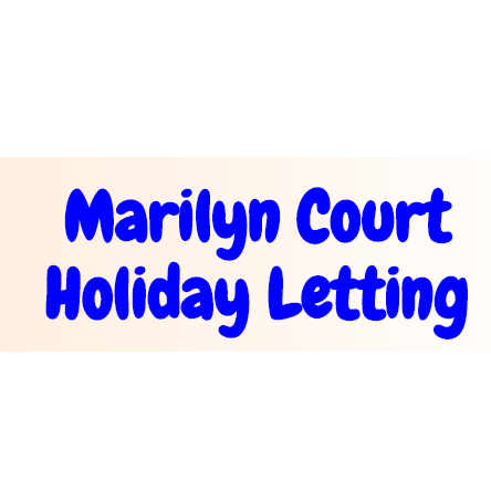 Marilyn Court Holiday Letting