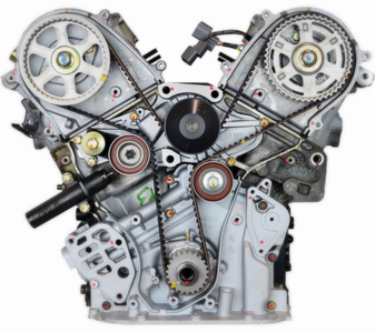 Hond auto specialist inc fort worth tx for Electric motor repair fort worth