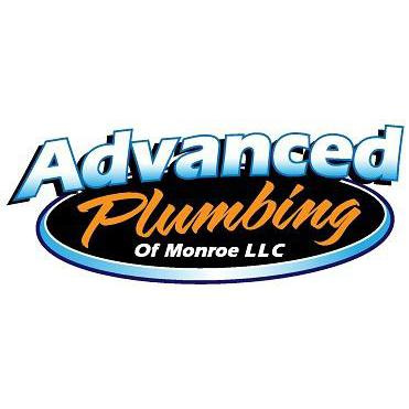 Advanced Plumbing of Monroe