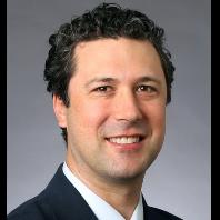 Charles M Jobin Orthopedics