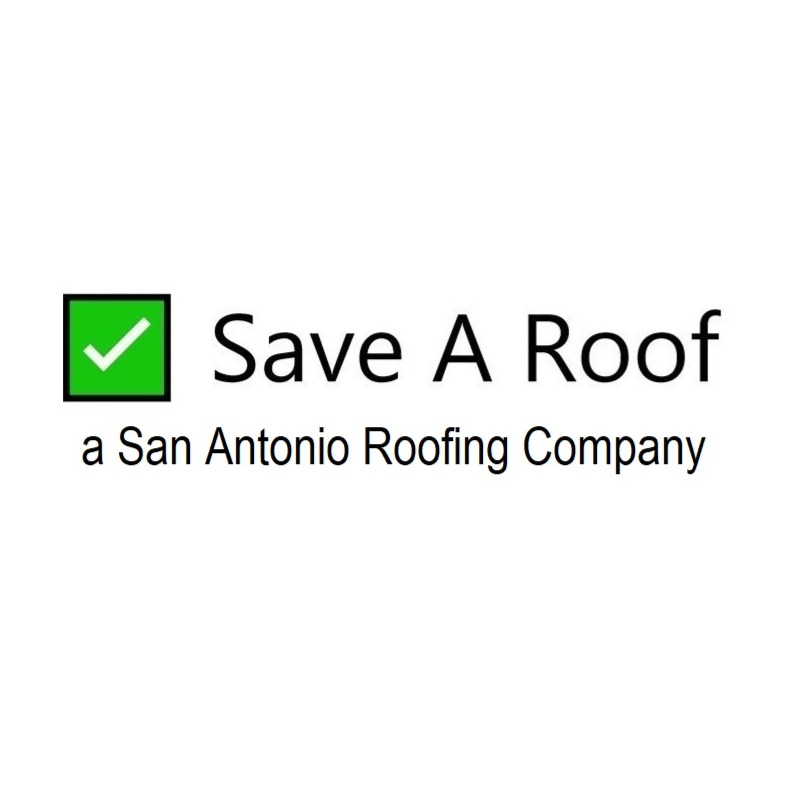 ✅ Save A Roof a San Antonio Roofing Company