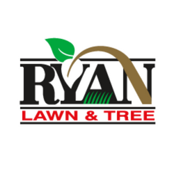 Ryan Lawn and Tree - Overland Park, KS 66214 - (913) 381-1505 | ShowMeLocal.com