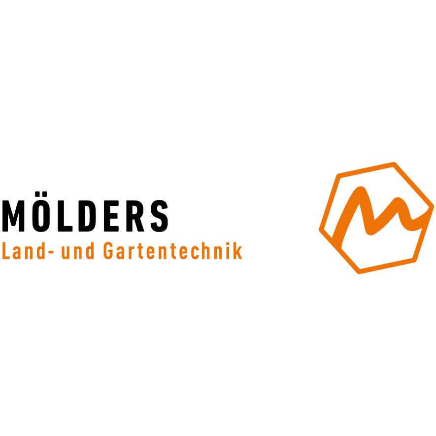 Karl Mölders