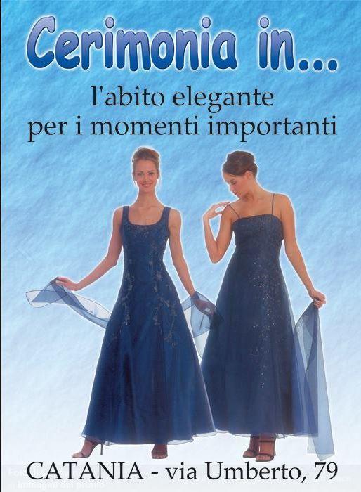 Cerimonia In - Abiti Ed Accessori Da Sposa (Confezione a18f8790e10
