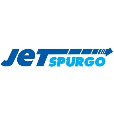 Jet Spurgo