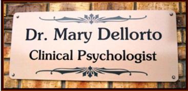 Dellorto  Mary