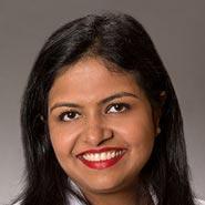 Kalpana Gorthi MD