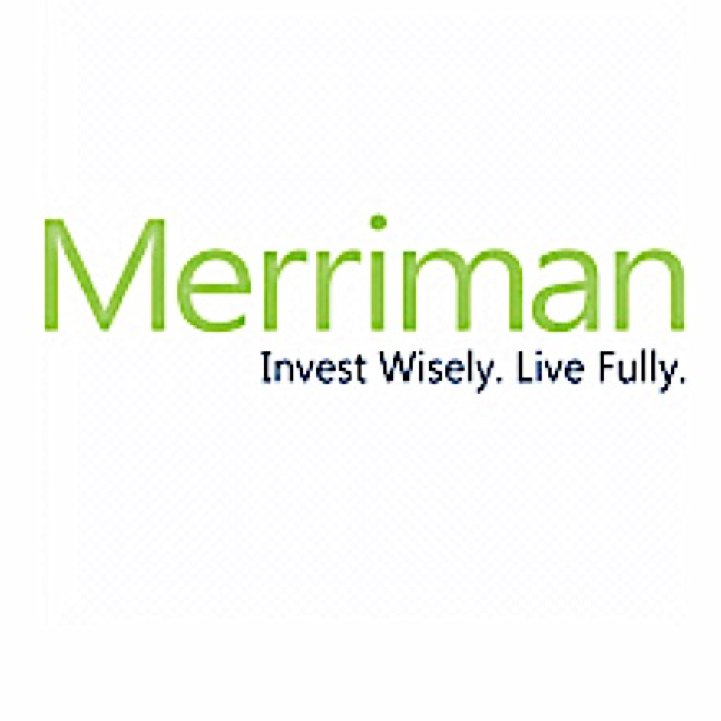 Merriman Wealth Management