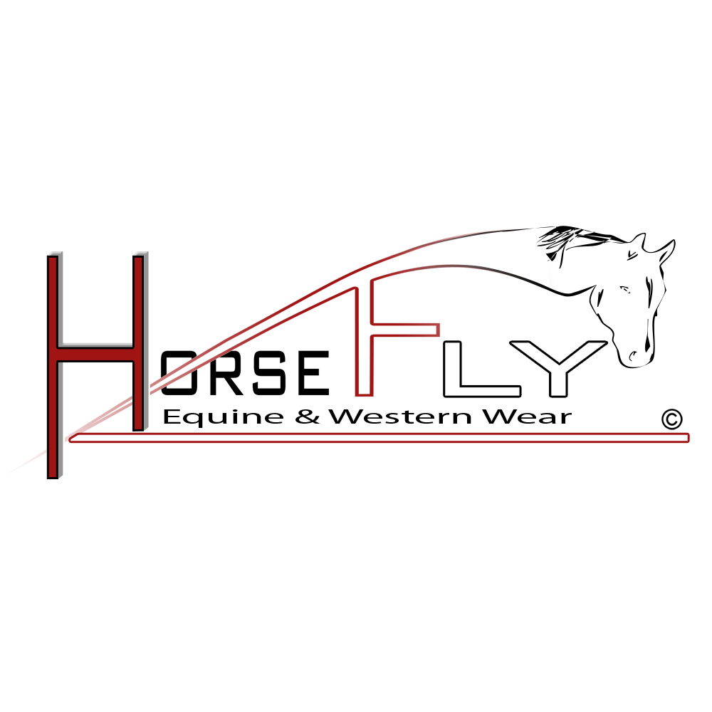 Horse Fly Equine & Western Wear