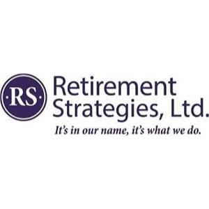 Retirement Strategies, Ltd. | Financial Advisor in Dublin,Ohio
