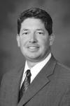 Edward Jones - Financial Advisor: Greg King image 0