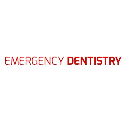 Dental Emergency Services.