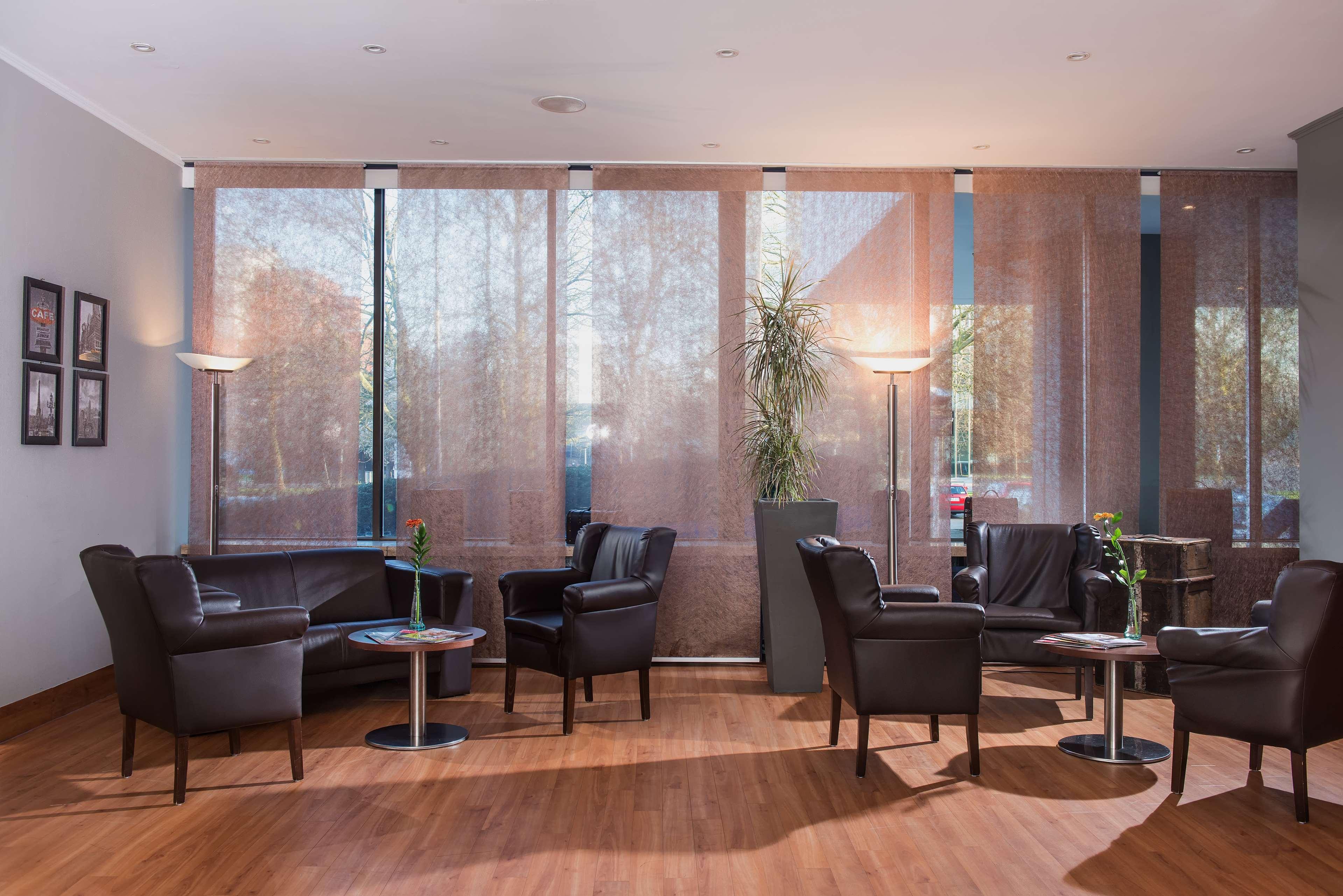 Hotel Bremen East