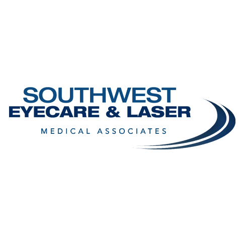Southwest Eye Care and Laser - Bakersfield, CA 93308 - (661)393-2331 | ShowMeLocal.com
