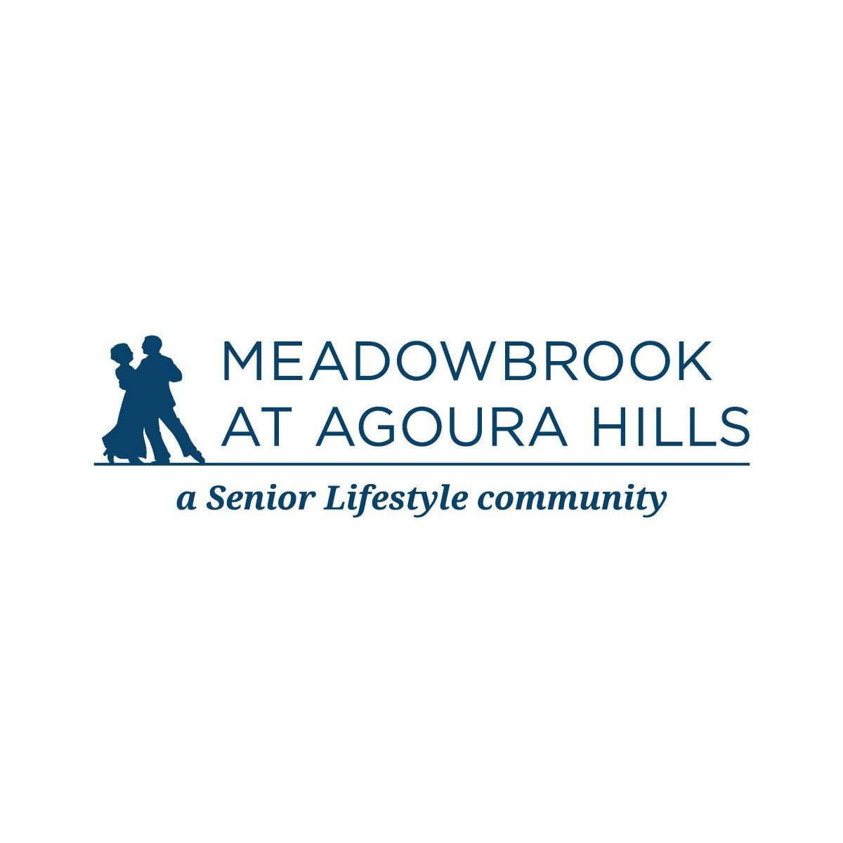 Meadowbrook of Agoura Hills