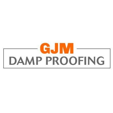 GJM Damp Proofing - Ipswich, Essex IP3 9WE - 07758 566057 | ShowMeLocal.com
