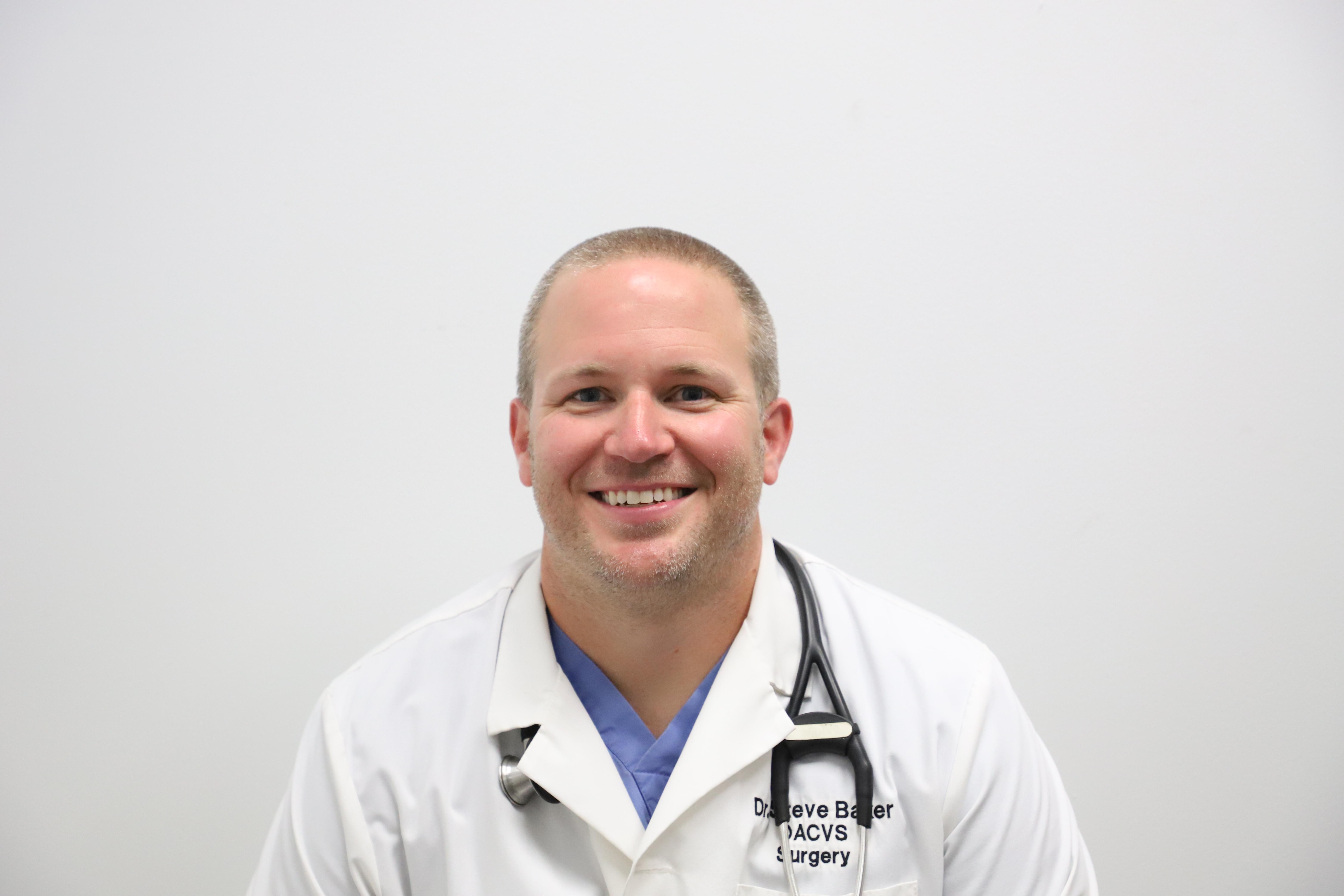 VCA Veterinary Specialty & Emergency Center of Kalamazoo in Kalamazoo, MI, photo #3
