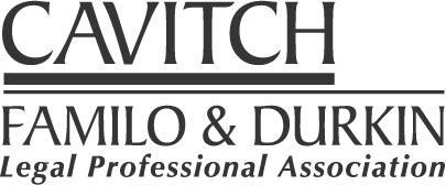 Cavitch Familo & Durkin, Co. Lpa