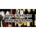 John's Home Brew Store