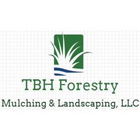TBH Forestry Mulching & Landscaping, LLC