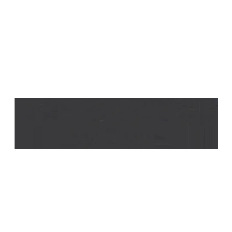 Pietro NYC