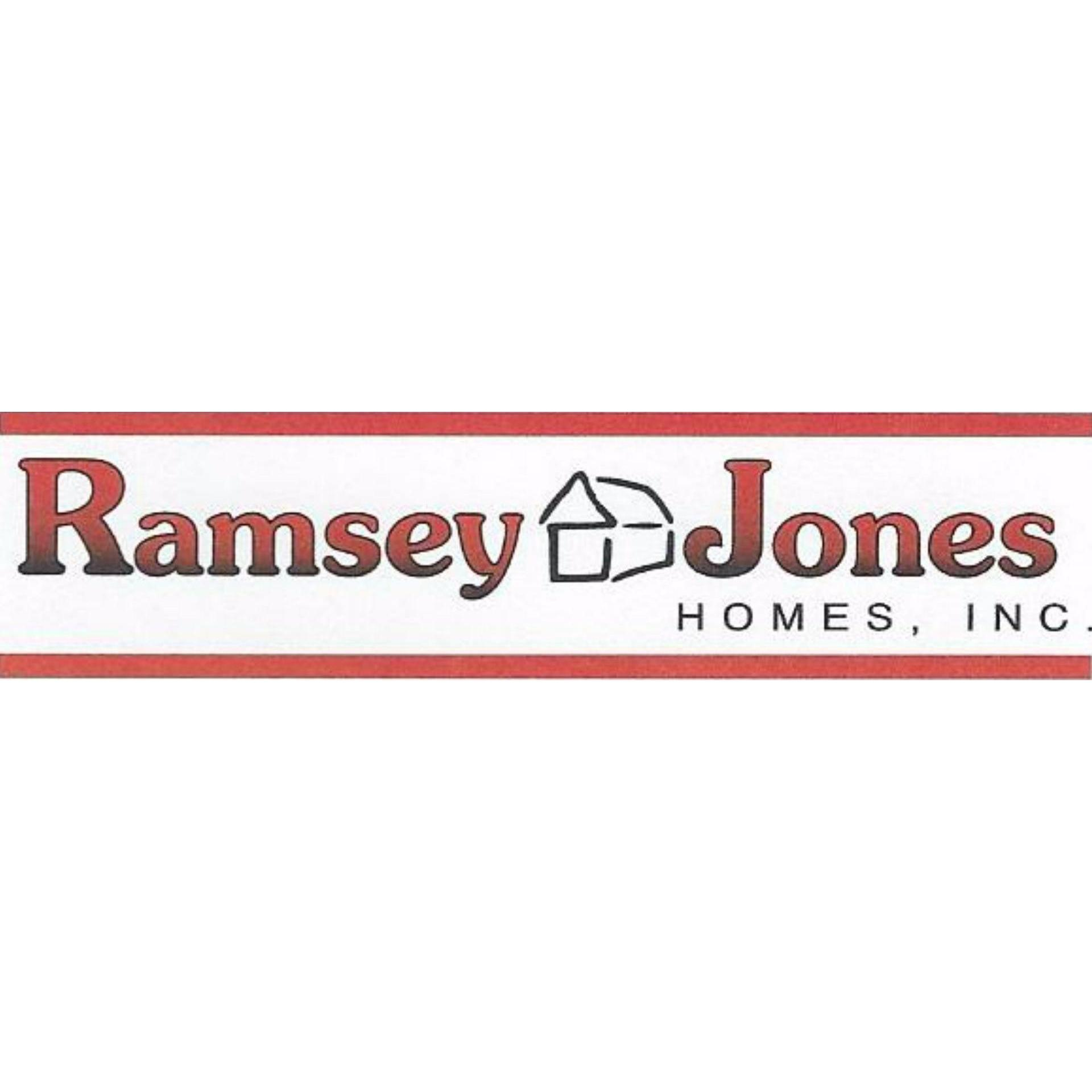 Ramsey Jones Homes, Inc. - LaGrange, MO - Mobile Homes