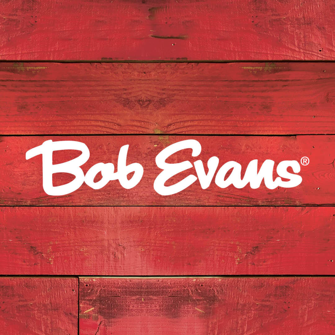 Bob Evans - Newark, DE 19702 - (302)369-3122 | ShowMeLocal.com