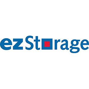 ezStorage - Parkville, MD - Self-Storage