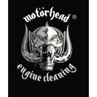 Motorhead Engine Cleaning - Bishop's Stortford, Essex CM22 7JS - 07941 886913   ShowMeLocal.com