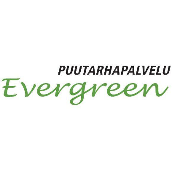 Puutarhapalvelu Evergreen
