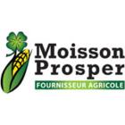 Moisson Prosper
