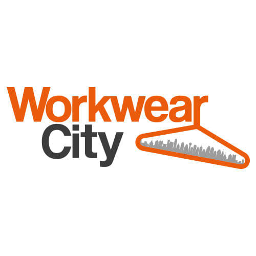 Workwear City - Loughborough, Leicestershire  - 08000 119050 | ShowMeLocal.com