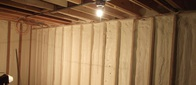 Our insulation services in Naperville and surrounding suburbs will ensure that you get the best possible results for your home from top to bottom.