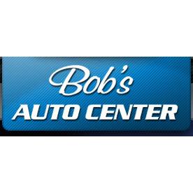 Bobs Auto Center >> Bob's Auto Center in Wilmington, NC - Auto Parts