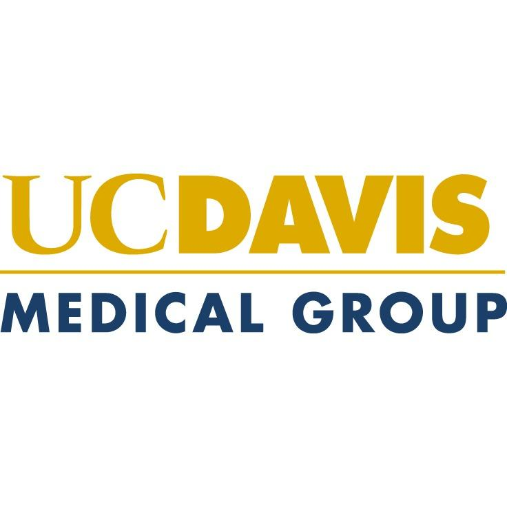 UC Davis Medical Group - Auburn, CA - General or Family Practice Physicians