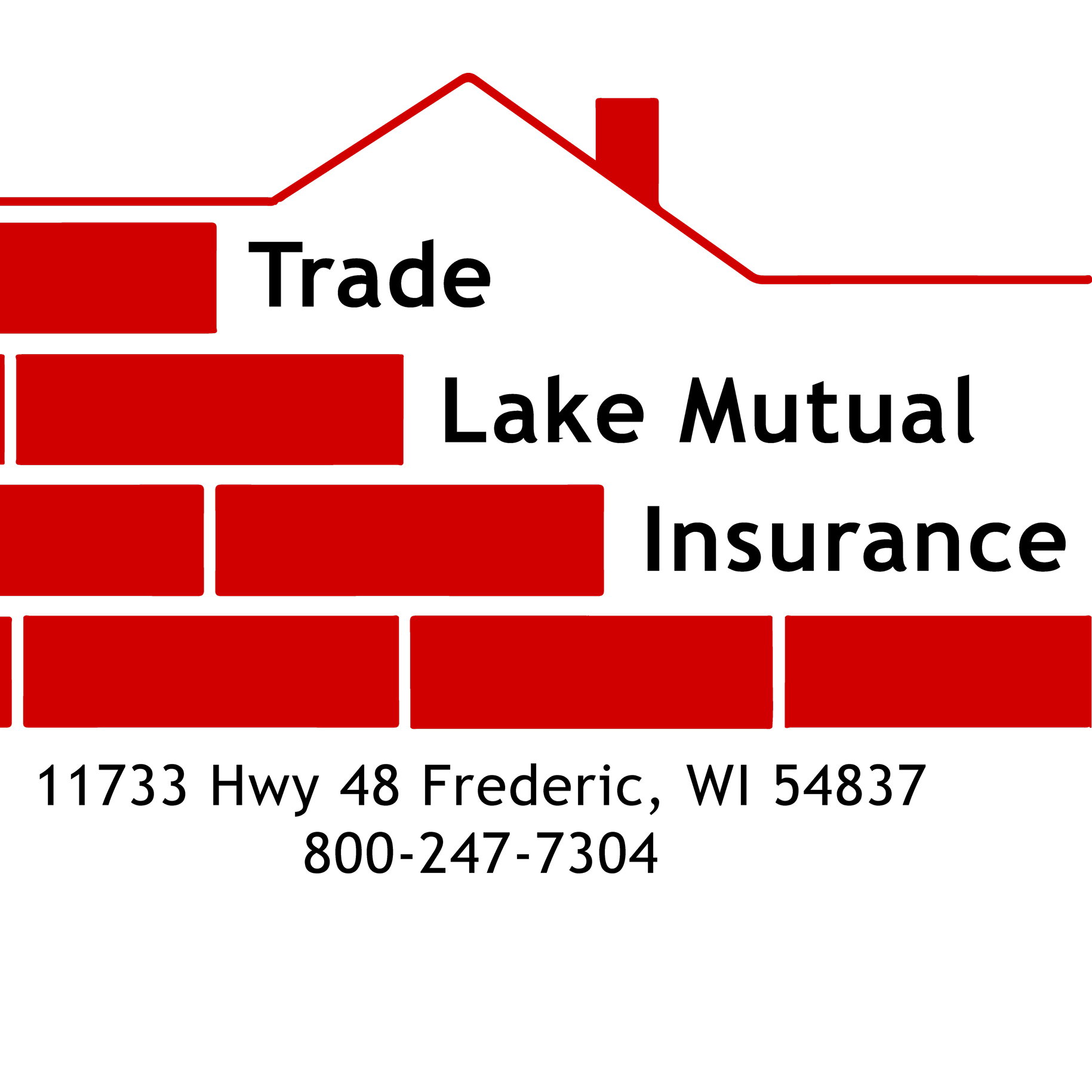 Trade Lake Mutual Insurance Company - Frederic, WI - Insurance Agents