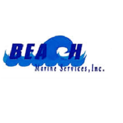 Beach marine services coupons near me in portsmouth 8coupons for Small outboard motor repair near me