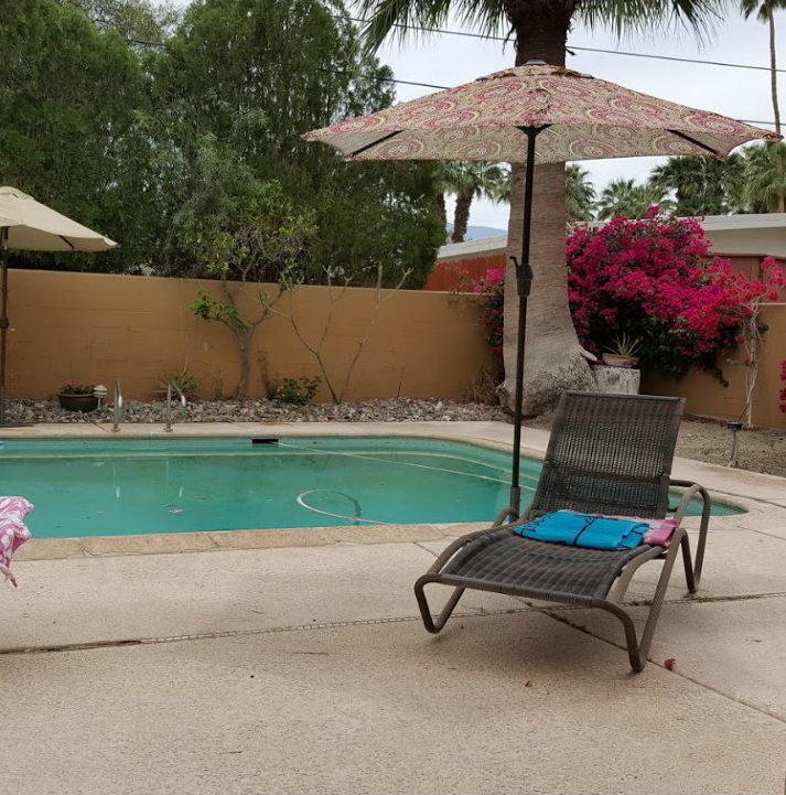 Nick S Pool Repair Amp Service Palm Desert California Ca