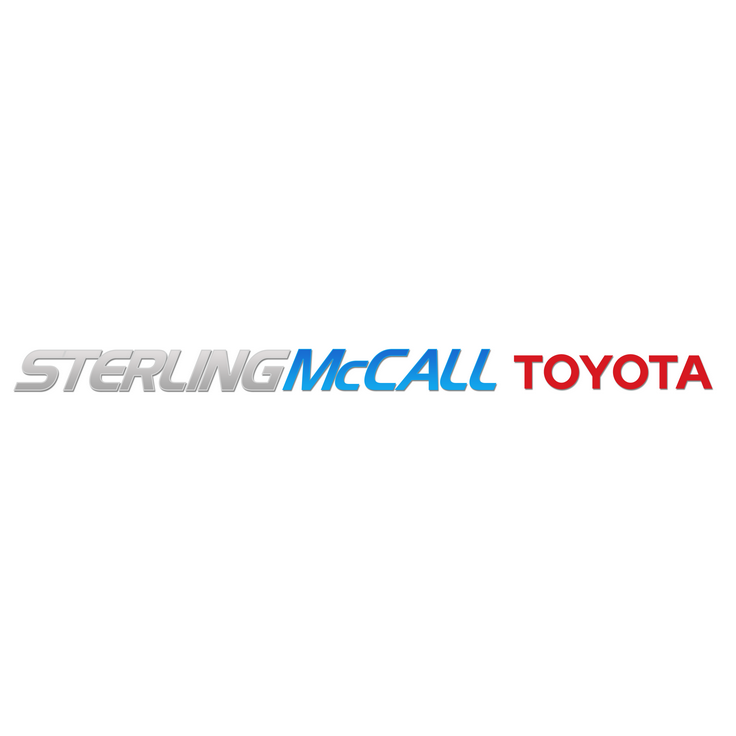 Sterling McCall Toyota - Houston, TX - Auto Dealers