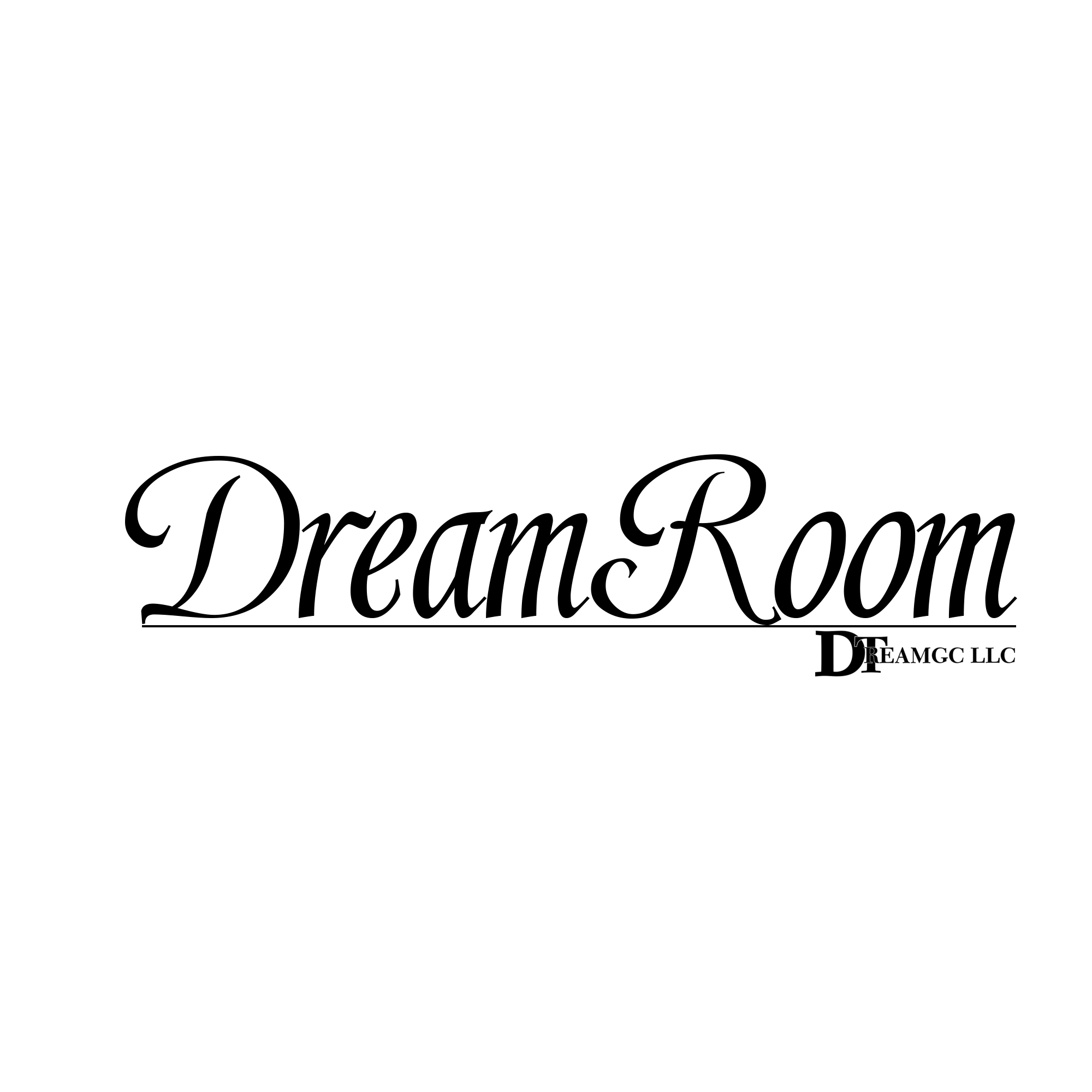 THE DREAM ROOM