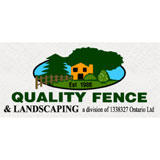 Quality Fence & Landscaping