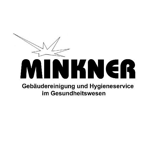 Bild zu Gebäudereinigung - Reinigung im Gesundheitswesen - Minkner Inh. Elke Minkner in Schaag Stadt Nettetal