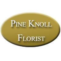 Pine Knoll Florist - Suffern, NY - Florists