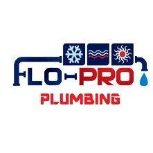 Flo-Pro Plumbing Air Conditioning N Heating