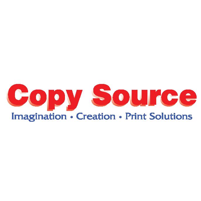 Copy Source